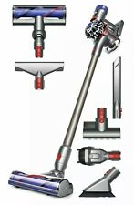Dyson V7 Animal Extra Cordless Stick Vacuum Cleaner -FREE SHIPPING WITHIN 🇺🇸-