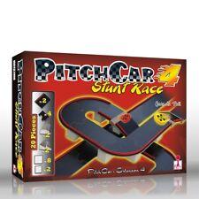 PITCHCAR: EXTENSION 4 (STUNT RACE)