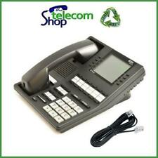Inter-Tel Axxess 550.4500 Executive Digital Speakerphone in Grey