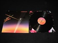 "Supertramp-Famous Last Words, A&M Records (Stereo) SP-3732, 1982 12"" Lp, 33 1/3"