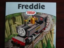Thomas & Friends Freddie by Rev W Awdry Paperback