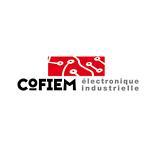 cofiem_mco_solutions