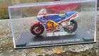 MOTO HONDA NS500 FREDDIE SPENCER 1983