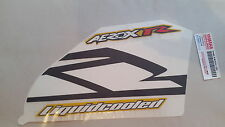 Pegatina Emblema Yamaha Aerox YQ50 Recambio Original 5SB-F832C-20