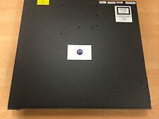 Cisco WS-C3750E-24TD-S price w/o VAT €169