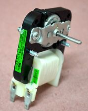 Lg Dishwasher Door Vent Blower Motor Abt35083801