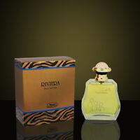 Momentz RIVIERA 100ML Ladies Perfume Gift for her
