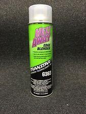 Transtar-6363 Melt Away Edge Blender Aerosol (Transtar-6363)