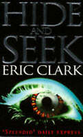 (Very Good)-Hide And Seek (Paperback)-Clark, Eric-1857978730