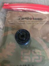 E * thirteen Generation 2 LG1 Roller. DH Catena Dispositivo