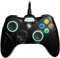 PowerA Fusion Xbox Tournament Controller Gamepad with Case (CPFA000097)™