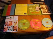 Groucho Marx - You Bet Your Life (DVD, 2003, 3-Disc Set)