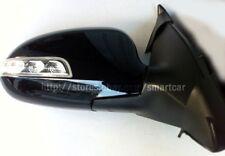Right Rear View Mirror for 2008-2012 Hyundai Elantra Touring i30 i30CW