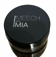 Meech And Mia Eyeshadow Loose Pigment In Copper New Free Shipping