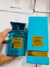 Tom Ford Neroli Portofino 100 ML Eau De Parfum