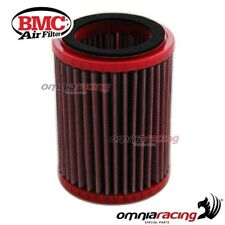 Filtri BMC filtro aria standard per HONDA CB600 HORNET 2005>2006