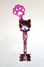 Monster High Doll Sized Accessories For Monster High Diorama mh6-z4