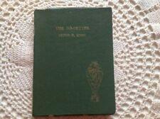 Miniature 1900-1949 Antiquarian & Collectable Books