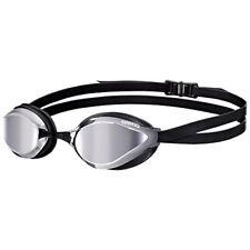 Arena Gara Python Mirror Occhialini da Nuoto Unisex, Unisex, Unisex (X9D)