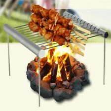 Bbq Grill Portable Stainless Steel Best Bbq Grill Folding Bbq Grill Accessories