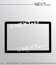 "Cornice vetro anteriore bezel macbook Pro13"" A1278"