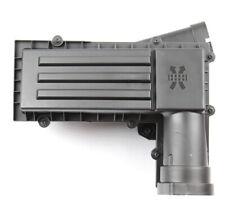 VW Audi Skoda Seat 1.8 2.0 TFSI Luftfilterkasten Luftfilter 1K0129607AG