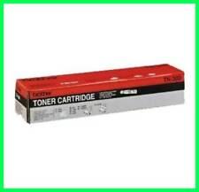 BROTHER TN-300 HL-1070 1060 HL-820 1020 1040 1040DX 1050DX TONER NERO cartuccia