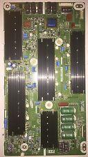 SAMSUNG Ps51d8000 Lj41-09427a AA1 R1.3 S50fh-yb09 Scheda YSUS dello schermo (ref923)