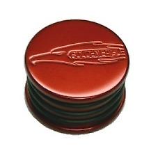 Golden Eagle Cam Seal - B-Series - Red - Integra, Civic, Del Sol - 1990-2001 - G