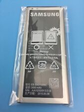 ORIGINAL BATTERY SAMSUNG EB-BN915BBC GALAXY NOTE EDGE SM-N915 SERIE OEM 3000mAh