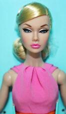 Fashion Royalty Nude Doll