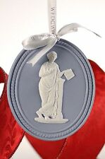 Wedgwood 2012 Annual Ornament - New in Box