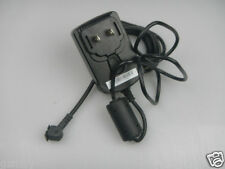GARMIN charger for DC30 dog traking collar WALL/ HOME CHARGER for Astro 220/320