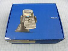 Original Nokia E72 Grau! Gebraucht! Ohne Simlock! TOP! OVP! RAR! QWERTZ!