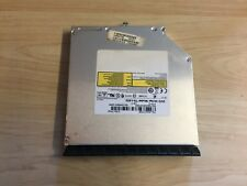 Toshiba Satellite Pro P300D TS-L632 ODD Drivers Download