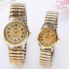 2021 Fashion Watch For Women Luxury Quartz Ladies Wrist Watches For Couples