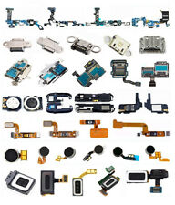 Parts for Samsung mobile phones D900 X680 X160 X480 D870 G810 and other