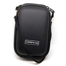 Taschen und Schutzhüllen aus Nylon für Pocket Camcorder
