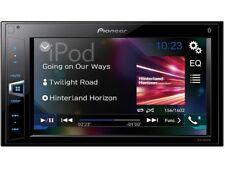Autorradios Pioneer Doblo para VW