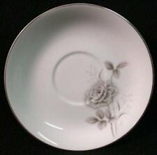 EMPRESS (Japan) China GLORIA 708 Saucer