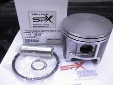 T-MOLY SERIES PISTON KIT STD POLARIS XC800 800 TWINS