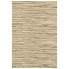 Couristan Monaco Larvotto Sand & Multi In/Out Rug