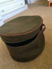 Riding Hat Bag By Jeffries