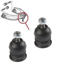 Front Upper Wishbone Control Arm Ball Joints for Honda Civic 96-00 MA MB EK EJ