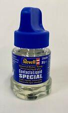 Revell 39606 Contacta Liquid Special Glue 30g