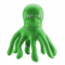 The Original Stretch Armstrong Stretchable Mini Stretch Octopus - Green