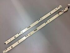 VESTEL 17DB07A & 17DB07B LED strisce di connettori per Pannello VES 500 NAZIONI - 2D-N01 NUOVO