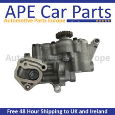 Audi VW Seat Skoda Oil Pump Assembly 06J115105R 06J115105AC 06J115105AB