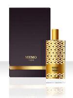 MEMO Granada Eau de Parfum Spray EDP 2.5 oz, 75ml New Sealed In Box