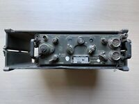 Radio receiver Emetteur- Recepteur militaire ER 95 B